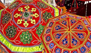 Handicrafts of Odisha