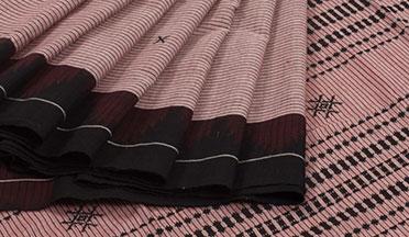 Textiles of Odisha