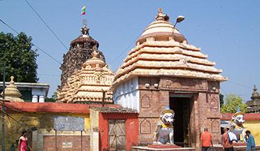 sakhigopal temple