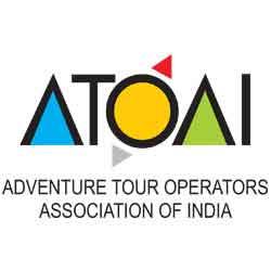 adventure tour operators of india logo