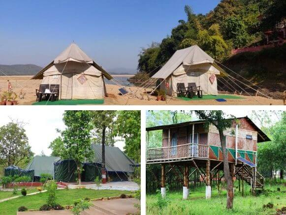 Eco-Tours-In-Odisha