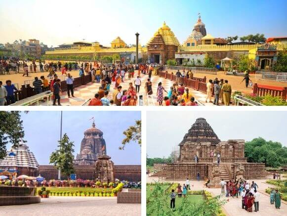 Golden-Triangle-of-Odisha-Tour