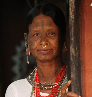 Kalinga Tribal Tour