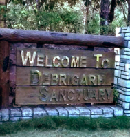 Debrigarh Eco Tours