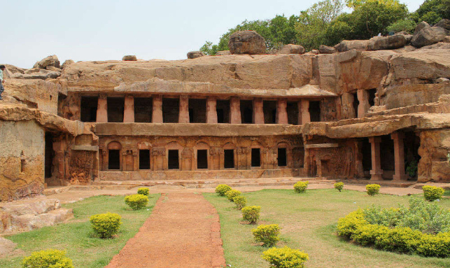 Photography Tour To Odisha Gallery 1