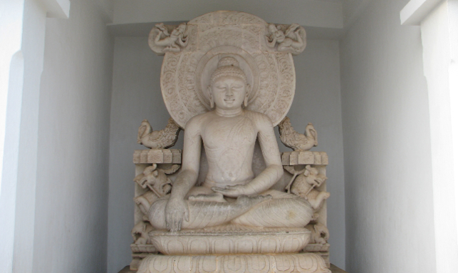 Daringbadi Odisha Tour Gallery 3