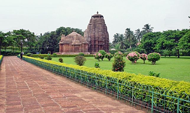 Religious Odisha Tour Gallery 1