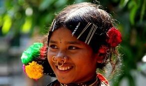 Kalinga Tribal Tour Gallery 2