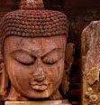 Buddhist Circuit of Odisha Tour