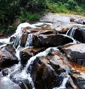 Belghar Eco Tour Odisha