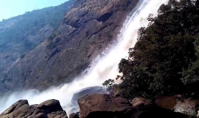 Ethnic Routes  Of Odisha Tour Gallery 2