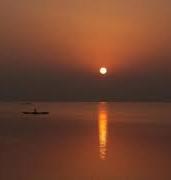 Odisha Unforgettable Honeymoon Package Tour