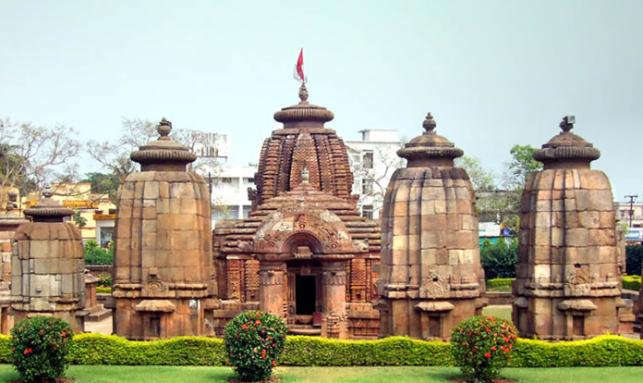 Odisha Unforgettable Honeymoon Package Tour Gallery 3