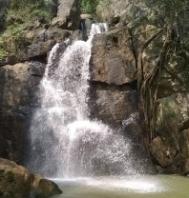 Daringbadi Gopalpur Tour