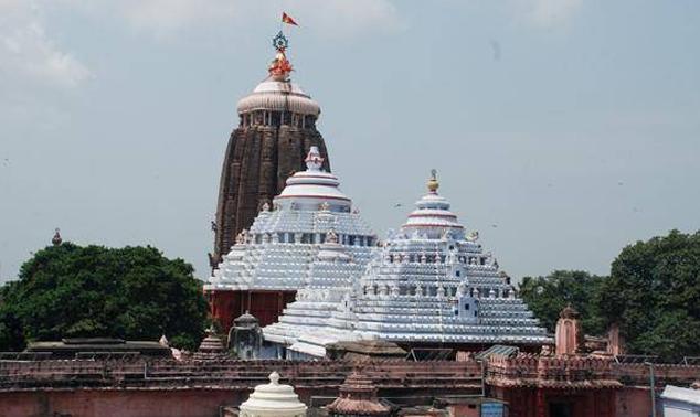 Odisha Tribal Photo Tour Gallery 1