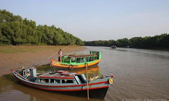 Utkal Wildlife Tour Gallery 1