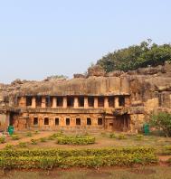 Explore Orissa Tour Package