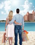 International Honeymoon Tour