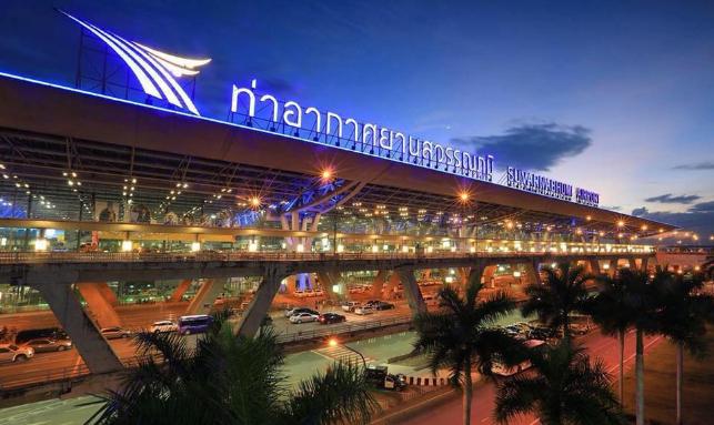 Bangkok Pattaya Family Tour Package  Gallery 2