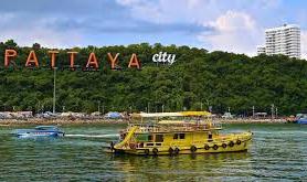 Bangkok Pattaya Family Tour Package  Gallery 3