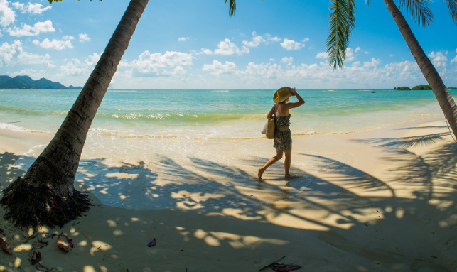 Best Of Thailand Honeymoon Package Gallery 3