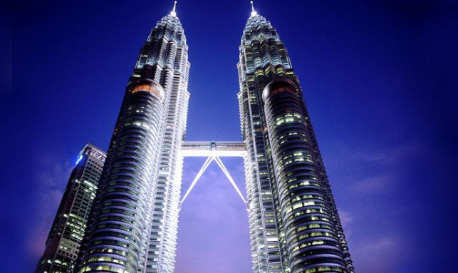 Malaysia 7 Days Trip Package Gallery 2