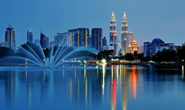 Malaysia 7 Days Trip Package Gallery 3