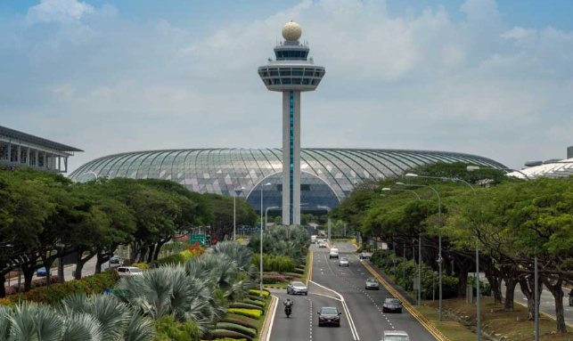 Singapore, Malaysia And Langkawi Honeymoon Tour  Gallery 3