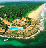 Special Sri Lanka Family Tour: Yala, Bentota and Colombo