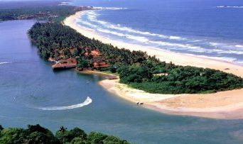 Romance In Sri Lanka: Special Honeymoon Package Gallery 2