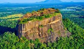 Enchanting Sri Lanka Honeymoon Tour Gallery 1