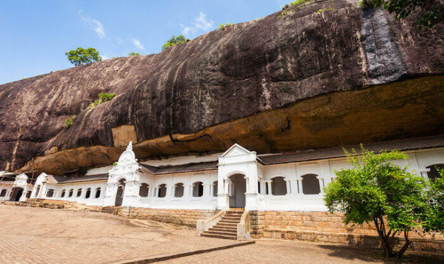 Jovial Sri Lanka Family Tour Gallery 3