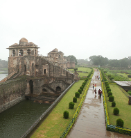 Discover Madhya Pradesh