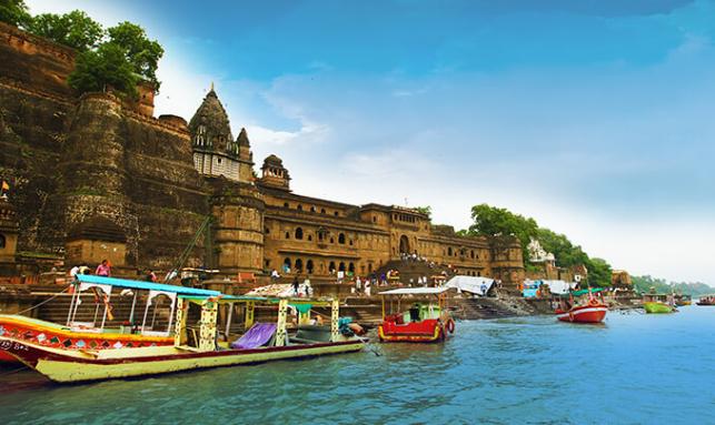 Discover Madhya Pradesh Gallery 2