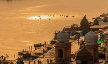 Discover Madhya Pradesh Gallery 3