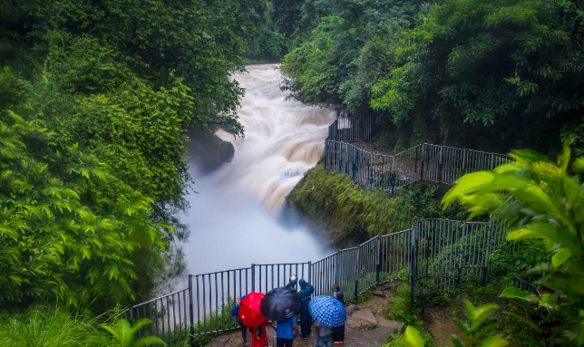 Nepal Pilgrimage Tour Package Gallery 2