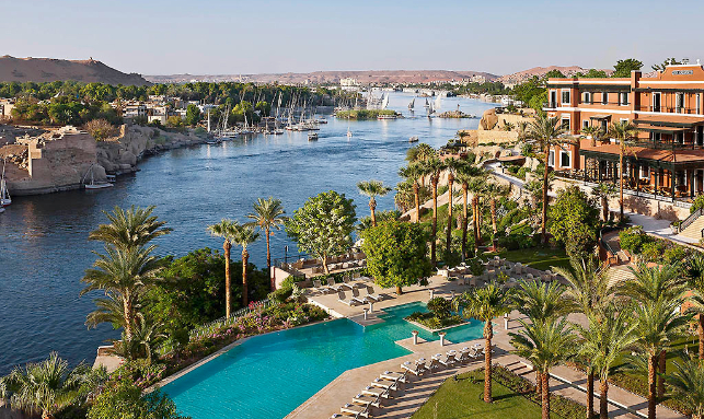 Egypt 8 Days Tour Package With Cruise Gallery 3